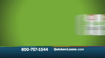 Quicken Loans TV Spot, 'Racing' - Thumbnail 3