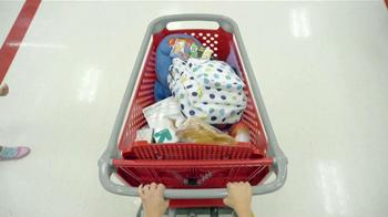 Target TV Spot, 'Los Útiles Escolares' [Spanish] - Thumbnail 3