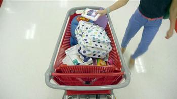 Target TV Spot, 'Los Útiles Escolares' [Spanish] - Thumbnail 5