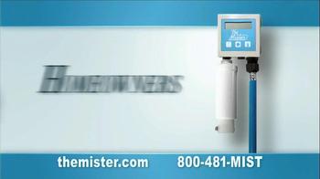 TheMister TV Spot - Thumbnail 1