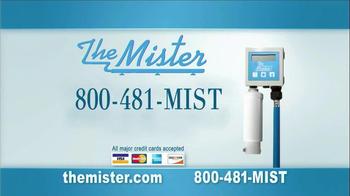 TheMister TV Spot - Thumbnail 10