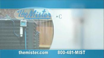 TheMister TV Spot - Thumbnail 3
