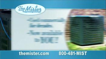 TheMister TV Spot - Thumbnail 6