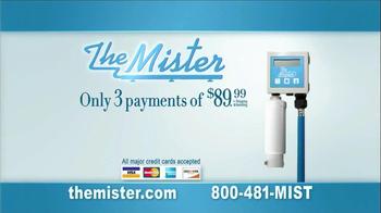 TheMister TV Spot - Thumbnail 8