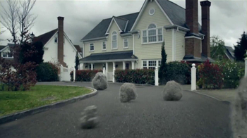 Swiffer Sweeper TV Spot, 'Polvo'  [Spanish] - Thumbnail 2