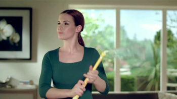 Swiffer Sweeper TV Spot, 'Polvo'  [Spanish] - Thumbnail 9