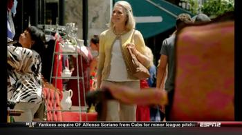 BB&T TV Spot, 'Shopping' - Thumbnail 2