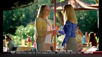 BB&T TV Spot, 'Shopping' - Thumbnail 3
