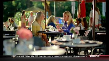BB&T TV Spot, 'Shopping' - Thumbnail 5