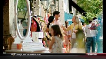BB&T TV Spot, 'Shopping' - Thumbnail 6