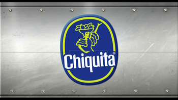 Chiquita TV Spot, 'Despicable Me 2' - Thumbnail 1