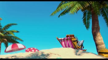 Chiquita TV Spot, 'Despicable Me 2' - Thumbnail 10