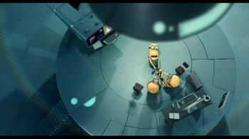 Chiquita TV Spot, 'Despicable Me 2' - Thumbnail 2