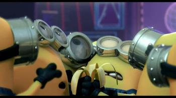 Chiquita TV Spot, 'Despicable Me 2' - Thumbnail 5