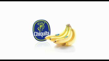 Chiquita TV Spot, 'Despicable Me 2' - Thumbnail 6