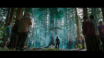 Percy Jackson Sea of Monsters - Alternate Trailer 8