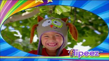 Flipeez TV Spot - Thumbnail 2