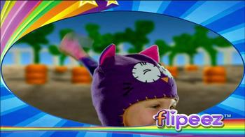 Flipeez TV Spot - Thumbnail 4