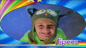 Flipeez TV Spot - Thumbnail 6