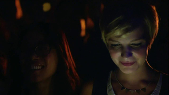AT&T Nokia Lumina 1020 TV Spot, 'Concert' Song by The Colourist - Thumbnail 2