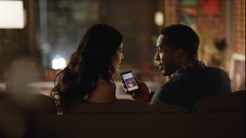 AT&T Nokia Lumina 1020 TV Spot, 'Concert' Song by The Colourist - Thumbnail 7