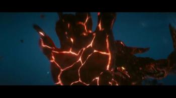 Percy Jackson Sea of Monsters - Alternate Trailer 11