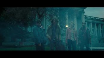 Percy Jackson Sea of Monsters - Alternate Trailer 9