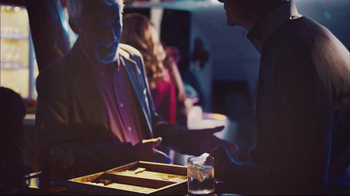 Emirates A380 TV Spot - Thumbnail 7