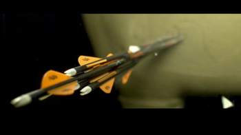 Mathews Inc. Solocam Creed TV Spot - Thumbnail 7