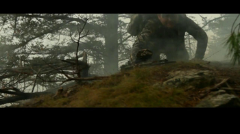 Mathews Inc. Solocam Creed TV Spot - Thumbnail 2