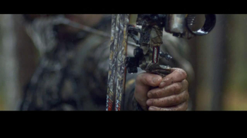 Mathews Inc. Solocam Creed TV Spot - Thumbnail 4