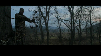 Mathews Inc. Solocam Creed TV Spot