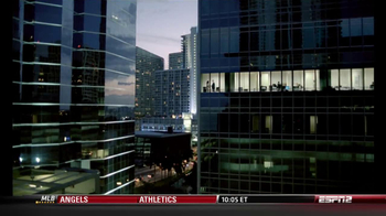 BB&T TV Spot, 'All the Difference' - Thumbnail 10