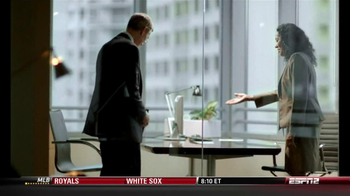BB&T TV Spot, 'All the Difference' - Thumbnail 6