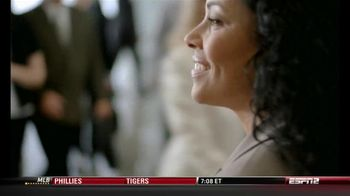 BB&T TV Spot, 'All the Difference'