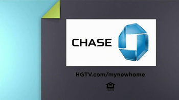 Chase My New Home App TV Spot, 'HGTV' - Thumbnail 10