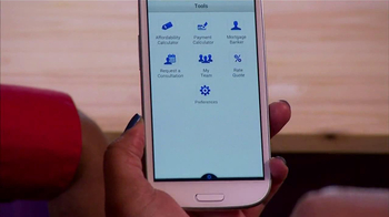 Chase My New Home App TV Spot, 'HGTV' - Thumbnail 9