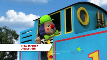 Comcast/Xfinity TV Spot, 'Summer of Kids' - Thumbnail 2