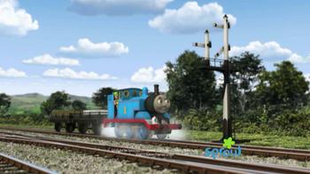 Comcast/Xfinity TV Spot, 'Summer of Kids' - Thumbnail 3