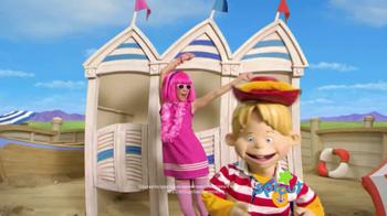 Comcast/Xfinity TV Spot, 'Summer of Kids' - Thumbnail 4
