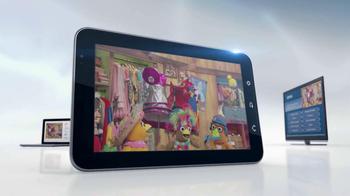 Comcast/Xfinity TV Spot, 'Summer of Kids' - Thumbnail 8