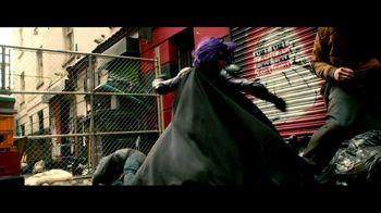 Kick-Ass 2 - Alternate Trailer 2