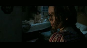 The Conjuring - Alternate Trailer 34