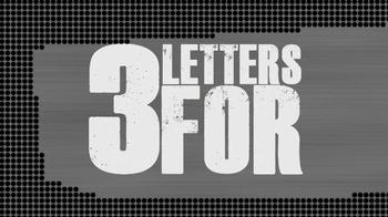 JBA Headers TV Spot - Thumbnail 1