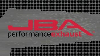 JBA Headers TV Spot - Thumbnail 3