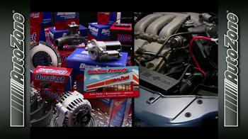 AutoZone Rewards TV Spot, 'La tarjeta AutoZone' [Spanish] - Thumbnail 6