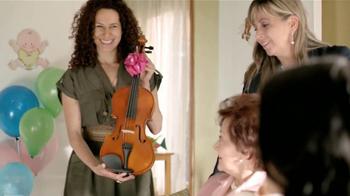 Huggies Respuestas de Mamás TV Spot, 'Regalos' [Spanish] - Thumbnail 5