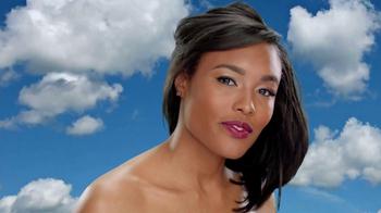 ORS TV Spot 'Hair Repair Zone' - Thumbnail 10