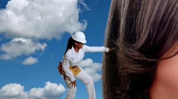 ORS TV Spot 'Hair Repair Zone' - Thumbnail 7