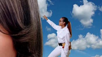 ORS TV Spot 'Hair Repair Zone' - Thumbnail 8
